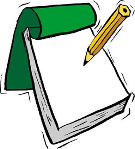 Free essays 31 paper 4
